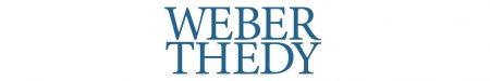 weber-logo_ok